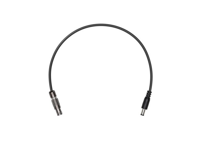 DJI DC Power Cable för Ronin 2 Part 16