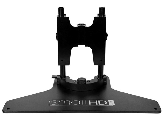 Small HD C-stand + Table Stand