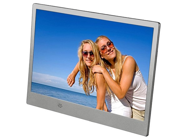 "C-Frame Digital Fotoram 10"" Media IPS Slim 1280x800"