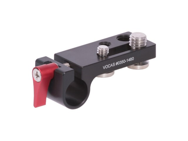 Vocas Microphone holder 15 mm