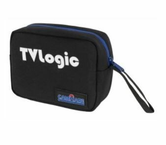 "TVlogic PRL-5INCH-ACCKIT 5"" Field Monitor Accessory Kit for VFM-055A Monitor"