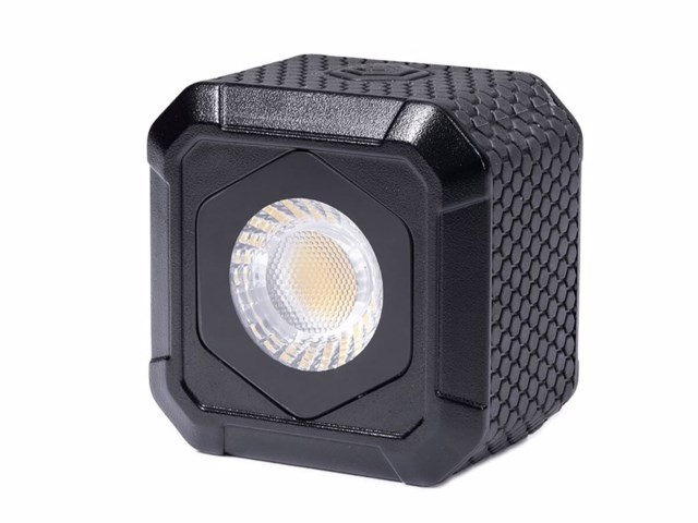 Lume Cube Air LED-Valo