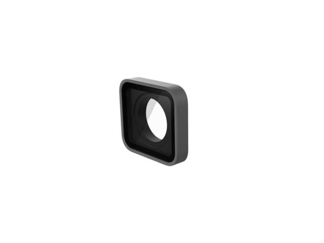 GoPro Protective lens replacement till Hero5/6/7 Black