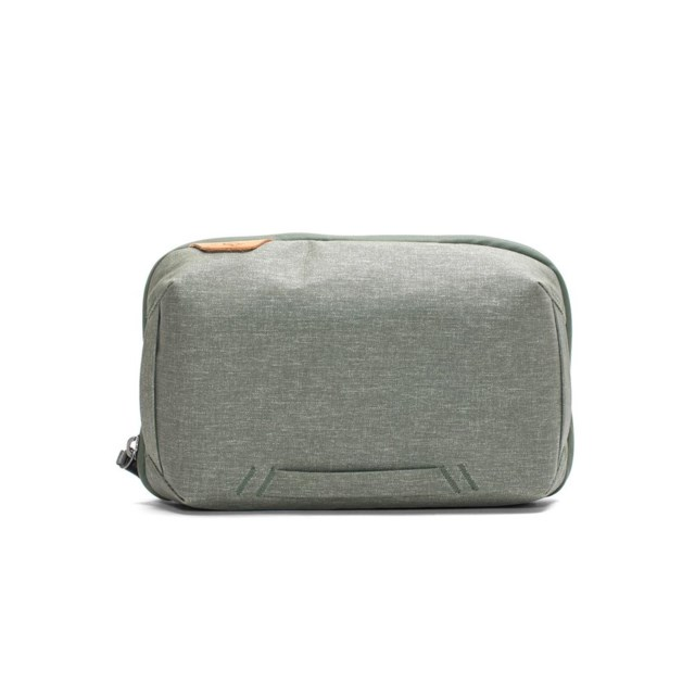 Peak Design laukku Tech Pouch musta