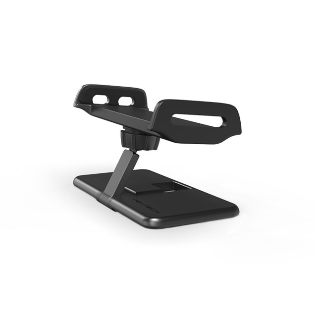 PGYTECH Pad Holder Standard / Mavic 2, Air, Pro, Spark