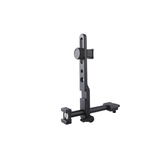 Moza Hot Shoe Mount Air 1