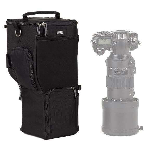 Think Tank Kameralaukku Digital Holster 149