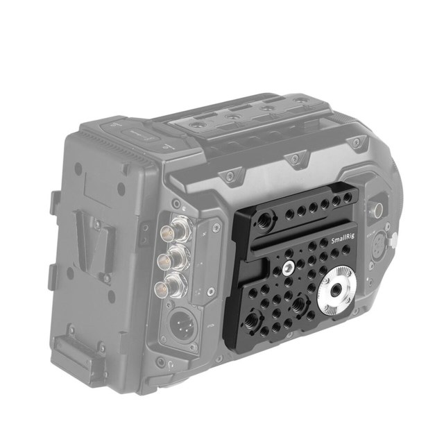 SmallRig Side Plate for Ursa Mini 1853