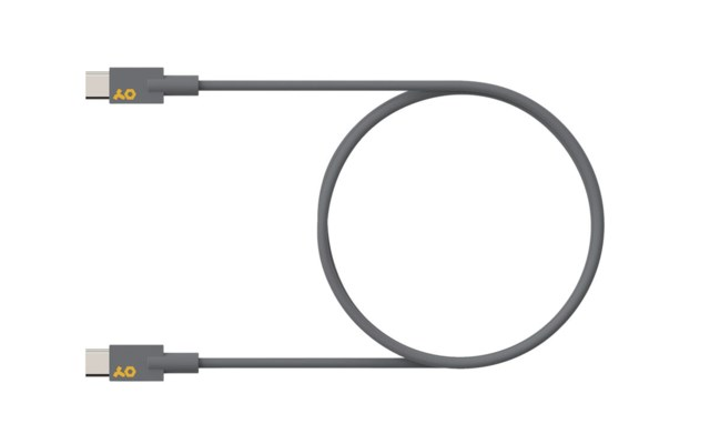 Teenage Engineering USB cable type C to type C