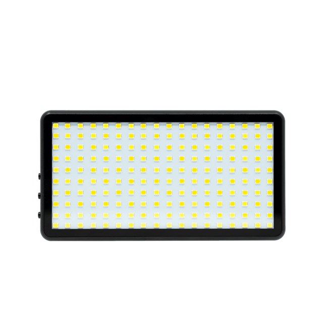 Lume Cube LED-Belysning Panel Bi-Color LED