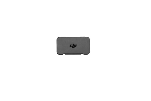DJI Mavic Air 2 ND Filters Set (ND16/64/256)
