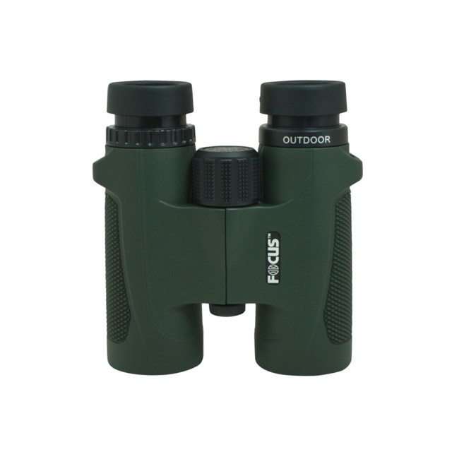 Focus Kikare outdoor 10x32