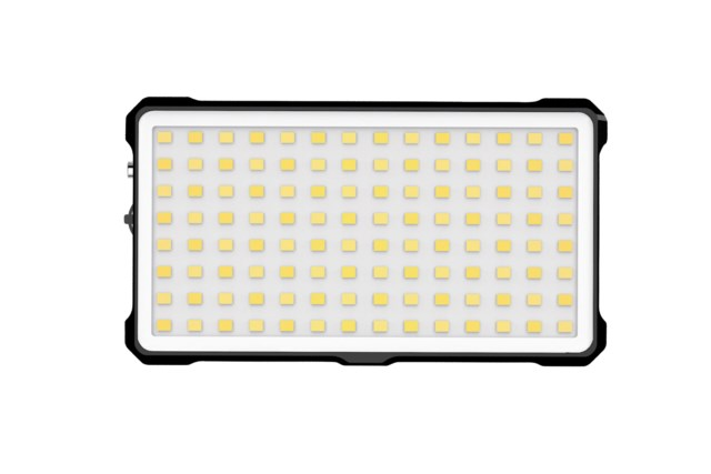 SP TECH LED-Valaistus Mobile LED Light L2