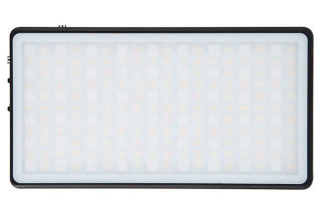 SP TECH LED-Valaistus RGB Mobile Light L3