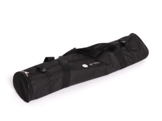 SP TECH Lightstandbag LB1