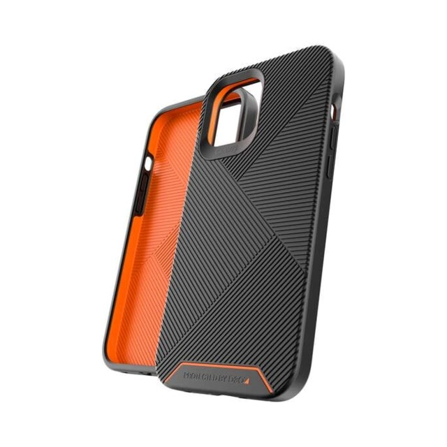 Gear4 D3O Battersea cover iPhone 12 Pro Max