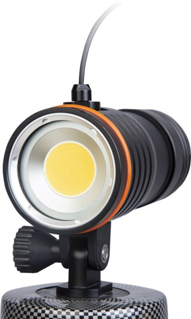 Chasing-Innovation Floodlight for M2