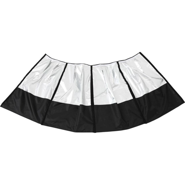 Godox Skirt for Lantern Softbox 85cm