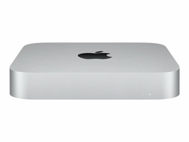 Apple Mac Mini M1, 16GB RAM, 1TB SSD, Hopea