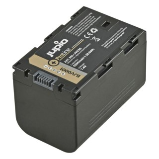 Jupio SSL-JVC50 5200mAh ProLine