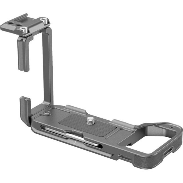 SmallRig 3207 L-Bracket For Sony A1, A7S III, A7R IV, A9 II