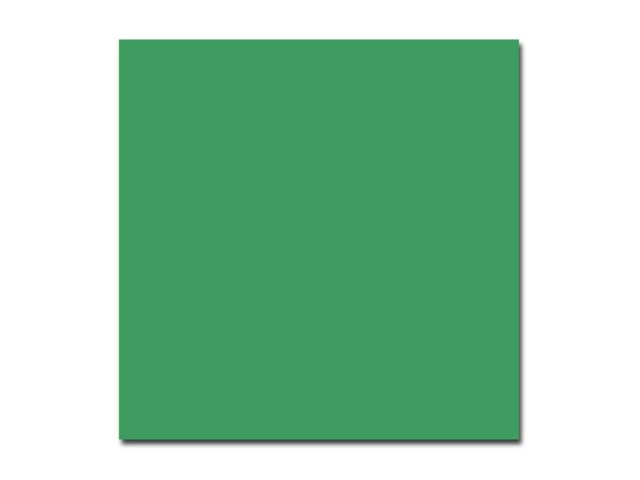 Colorama Tausta Chromagreen 2,72 x 11m #33