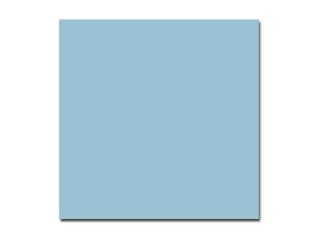 Colorama Tausta Forget-Me-Not 2,72 x 11m