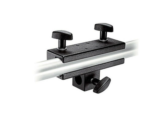 Manfrotto Klipps 271 Panel Clamp