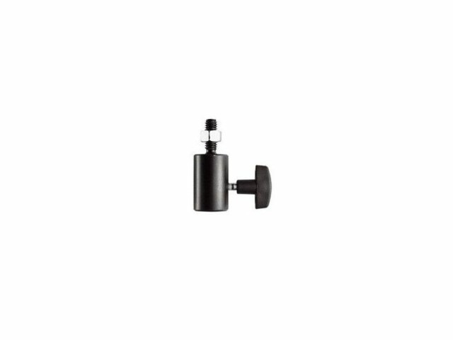 Manfrotto Adapter 014BIM