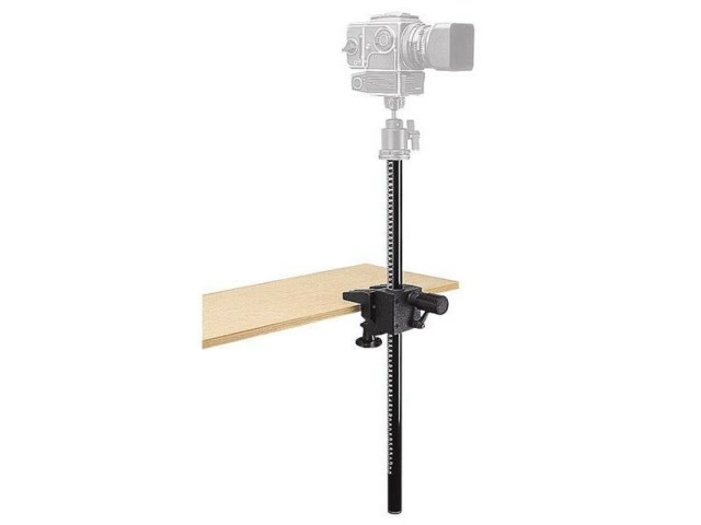Manfrotto Bordsklämpelare 131TC