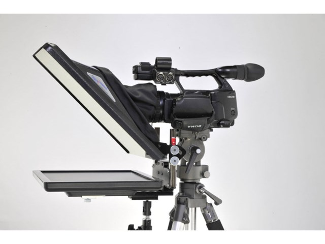 PrompterPeople Proline Freestand 15