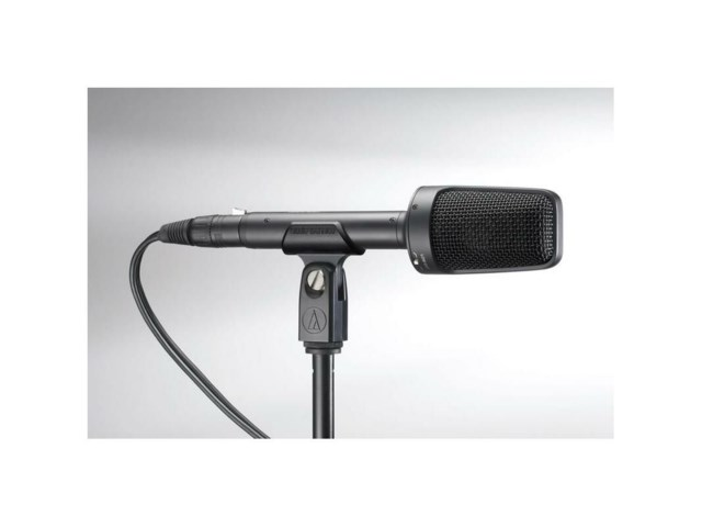 Audio Technica Mikrofoni ATE-BP4025