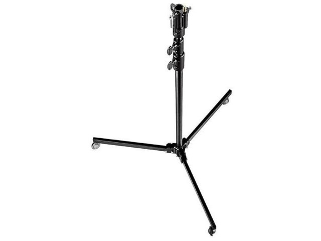 Manfrotto Valaisinjalusta 298B