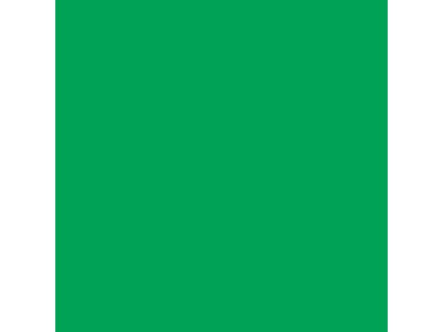 Colorama Tausta Green Screen 3,55x30m