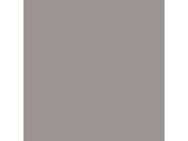 Colorama Tausta Cloud Grey 2,72 x 11m
