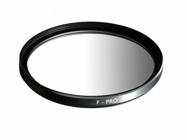 B+W ND-filter ND702 MRC graduerat 25% 77mm