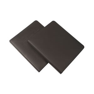 Agency Portfolio Bonded Leather 11x14